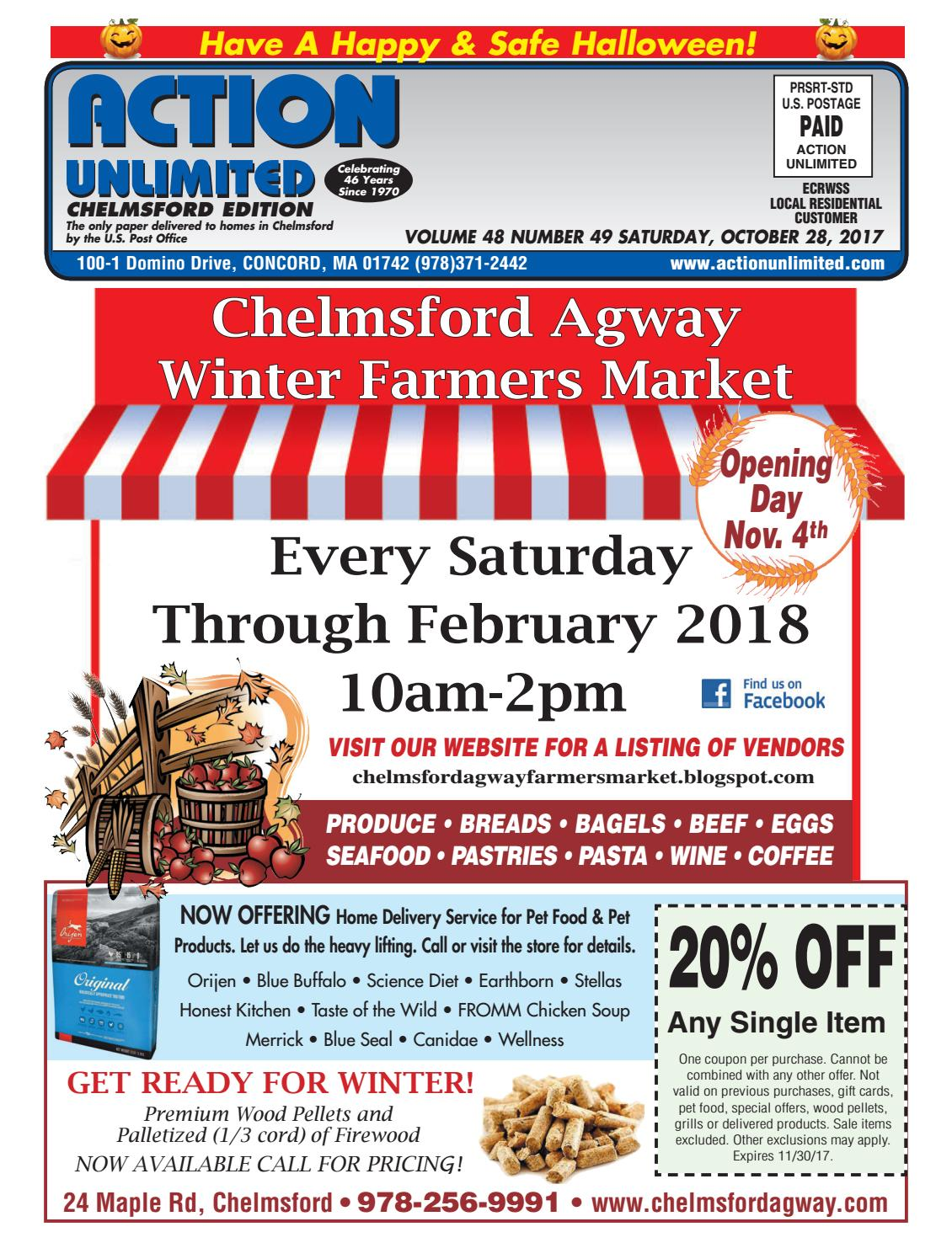 102817 chelmsford by action unlimited issuu