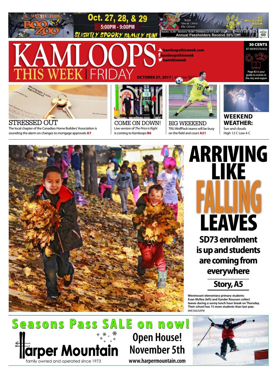 ab8fe810fb31aa Kamloops This Week October 27