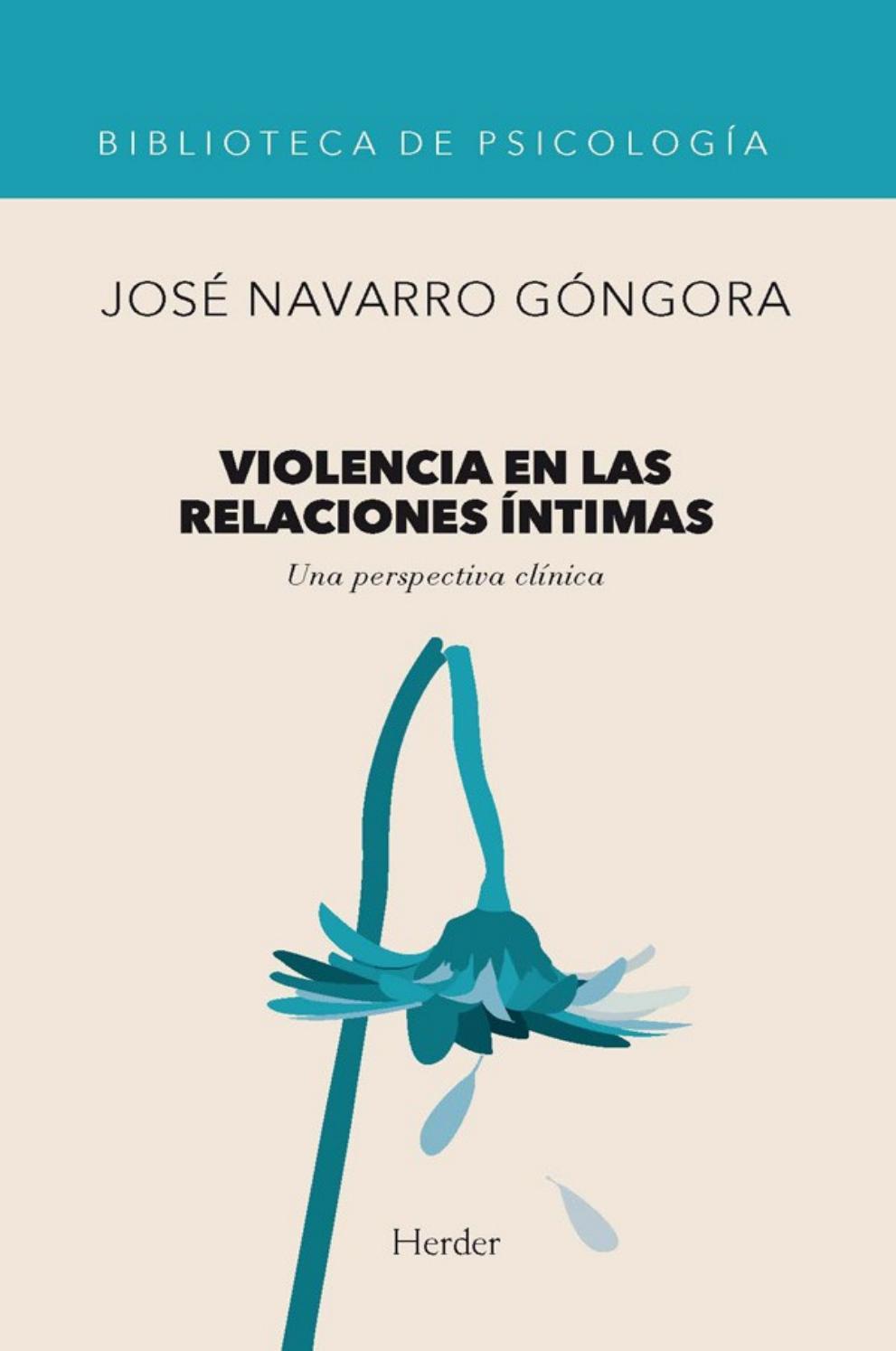 Violencia En Las Relaciones Ant Navarro Ga3ngora Josacautho By Marketinmundi Issuu Las manifestaciones de violencia que se muestran en el material no son necesariamente consecutivas, sino que pueden ser experimentadas de manera intercalada. violencia en las relaciones ant navarro