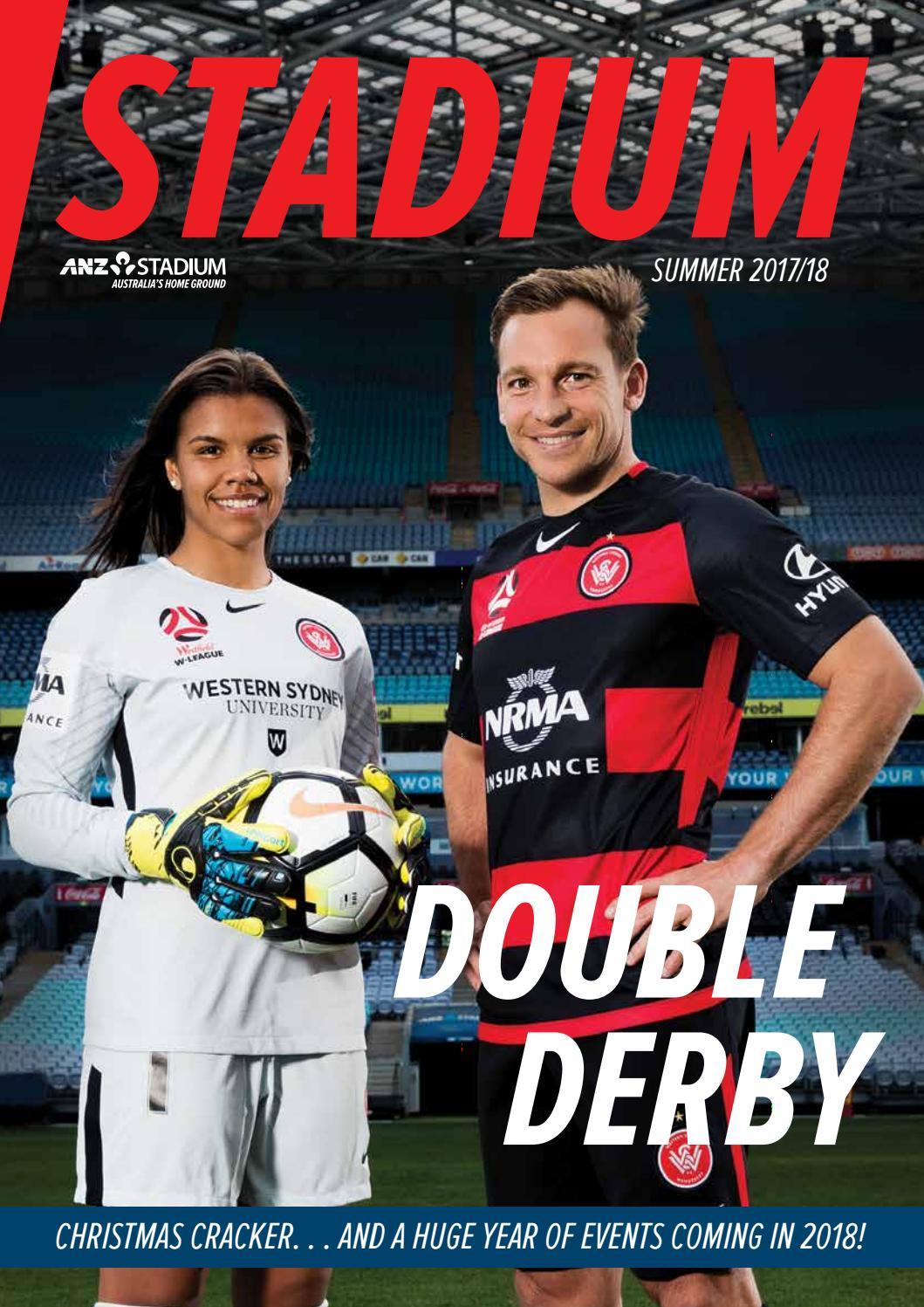 4c52f0c4c Socceroos Jersey World Cup 2019 Rebel - Nils Stucki Kieferorthopäde