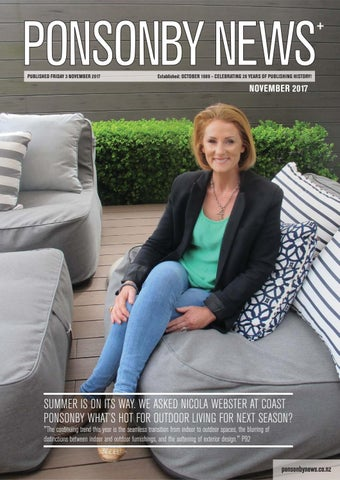 1b01c6f3757 PONSONBY NEWS - NOVEMBER 17 by Ponsonby News - issuu