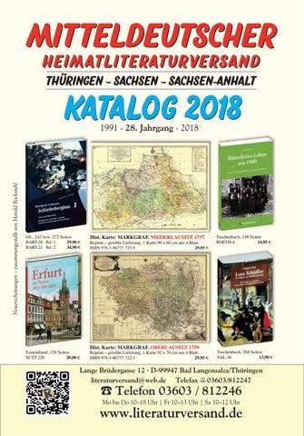 Landkarte Geologie Karte Thüringen Thüringer Wald Weimar Suhl Jena 1890 Original