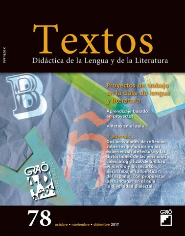 Textos 71 by editorial gra issuu fandeluxe Image collections