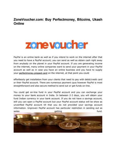 Buy perfectmoney bitcoins ukash online with credit card zonevoucher buy perfectmoney bitcoins ukash online ccuart Gallery