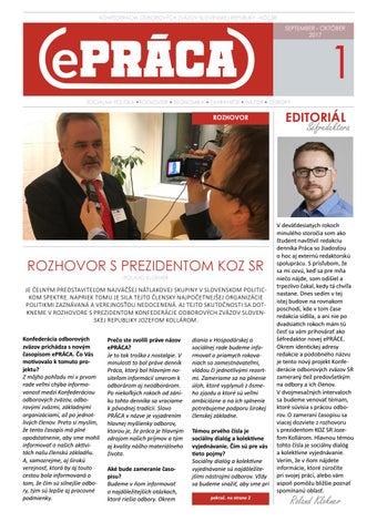 bdbba440da62 Media Literacy Student Magazine vol. 2 by medialnavychova.sk - issuu