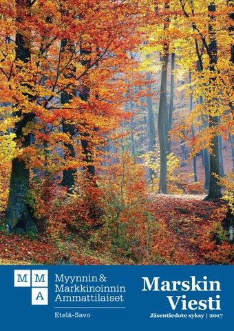 Marskin Viesti 02  f3b745d610
