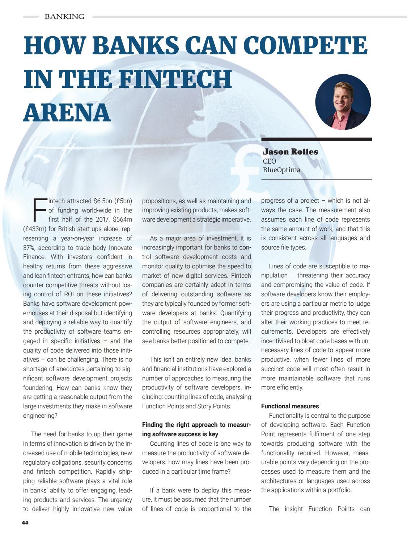 Finance Digest_Issue 3