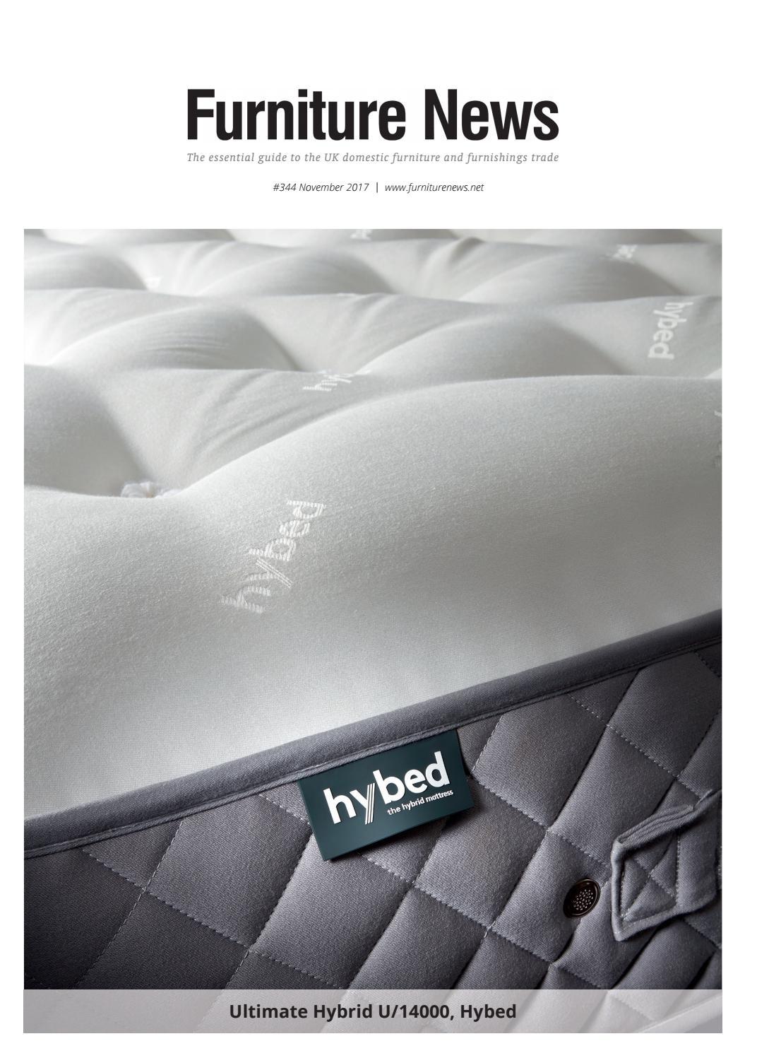 perzona boxspring stunning de boxspring is slank van vorm. Black Bedroom Furniture Sets. Home Design Ideas