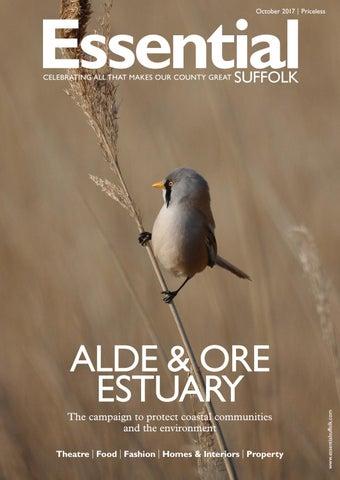 Gutvital For Birds 100 Ml Fancy Colours Pet Supplies Bird Supplies
