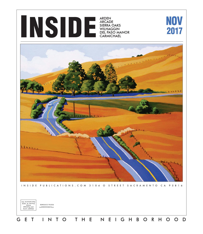 Inside Arden Nov 2017 By Inside Publications Issuu