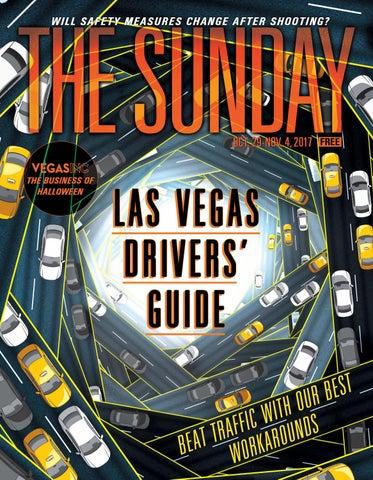 857da54892d7 2017-10-29 - The Sunday - Las Vegas by Greenspun Media Group - issuu
