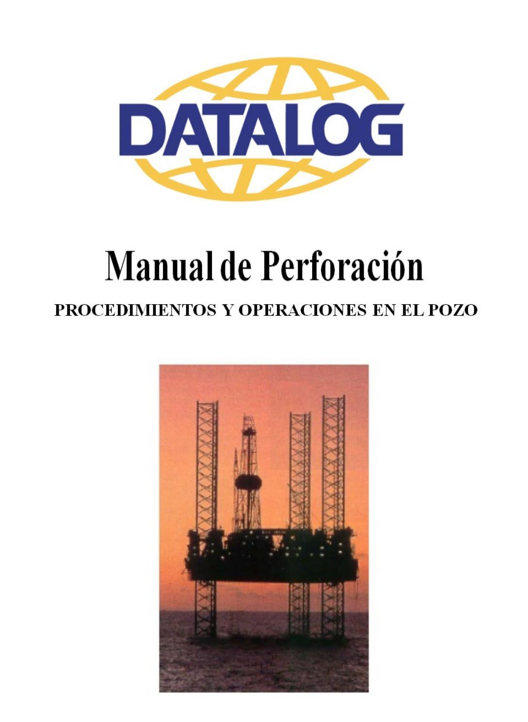 Válvula de limitación de presión de torre hasta 7.5 L