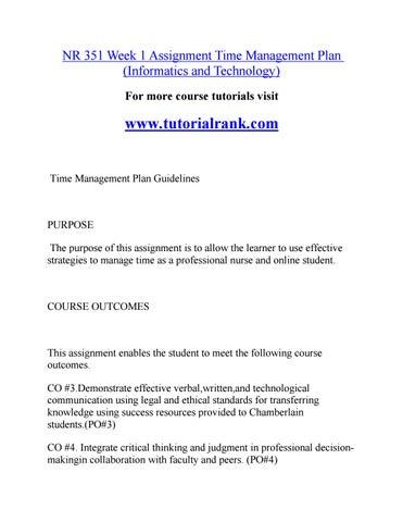 Status For Fb About Attitude Essay