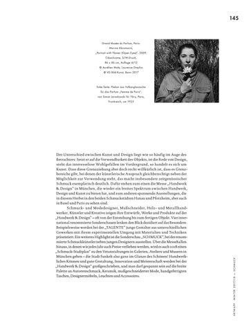 Page 147 of Kunststücke
