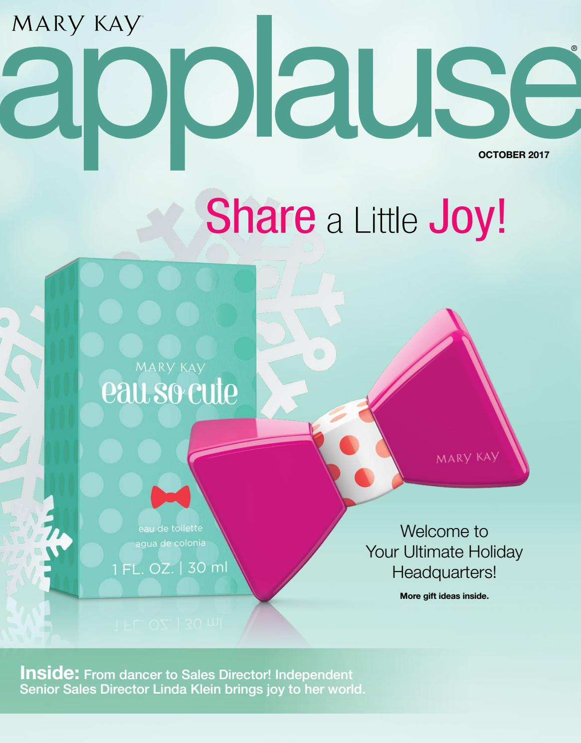 Mary kay online agreement on intouch - Mary Kay Online Agreement On Intouch 38