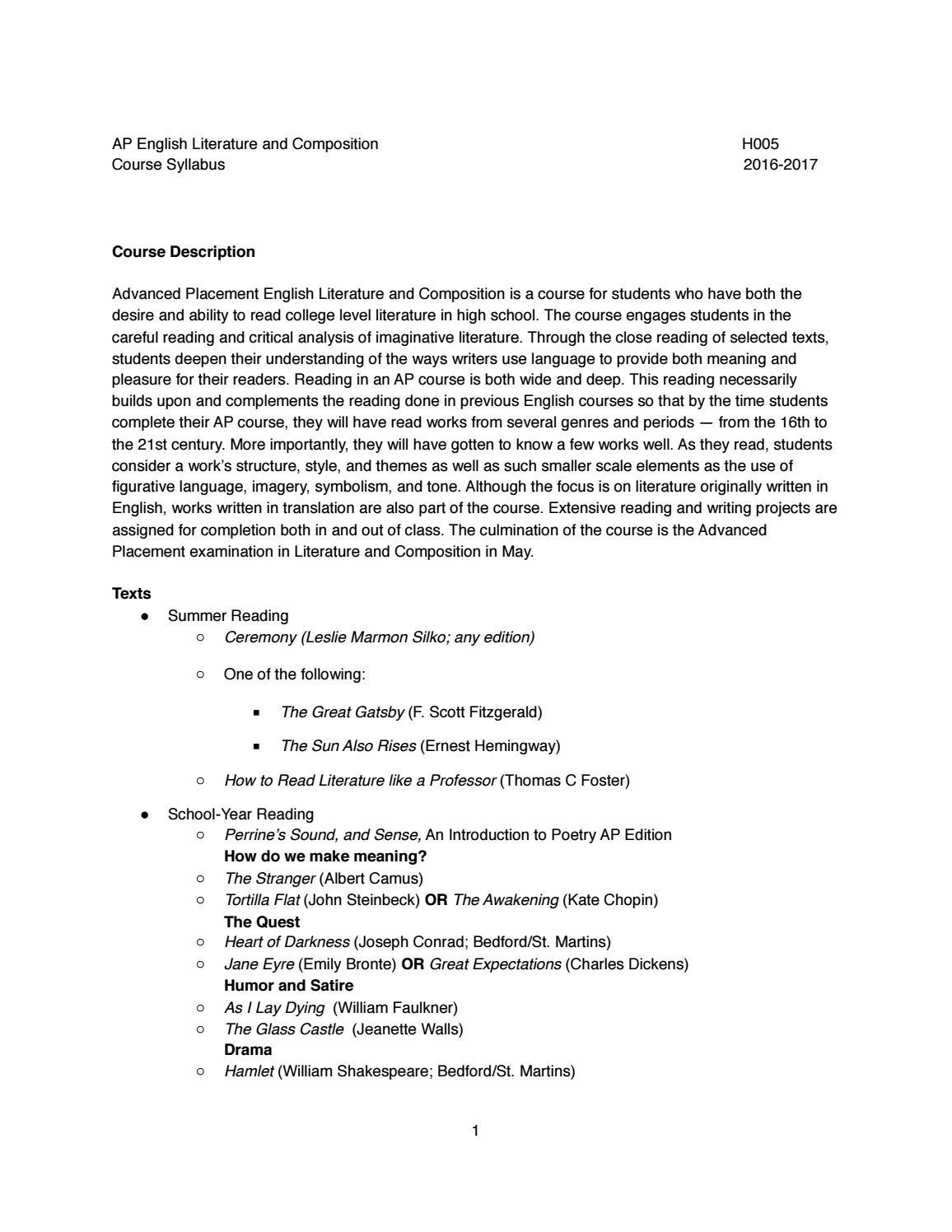 Critical analysis essay ghostwriting service