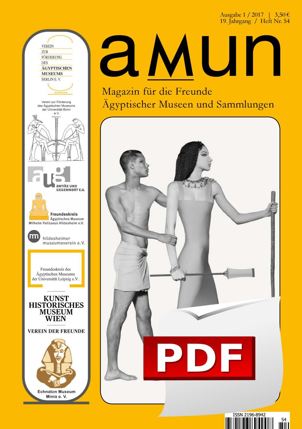 Ziemlich Altägyptischen Anatomie Galerie - Anatomie Ideen - finotti.info