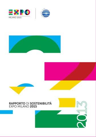 piuttosto economico più recente a prezzi ragionevoli Expo 2015 2013 by Bruno Manuel dos Anjos Marques Albano - issuu
