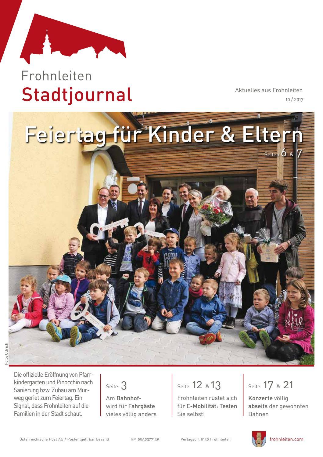 Singlebrse in Graz-Umgebung und Singletreff - flirt-hunter