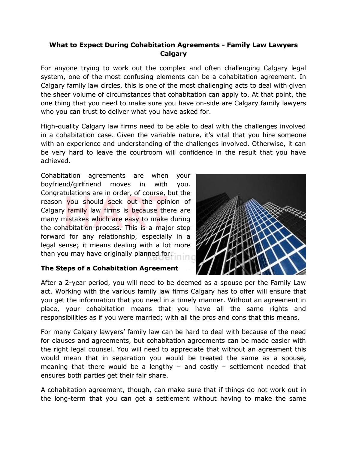 Top Family Law Lawyers Firms Calgary Vancouver By Hart Legal Issuu