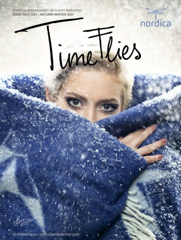 898df0a63c1 TimeFlies autumn-winter 2017 by Time Flies - issuu