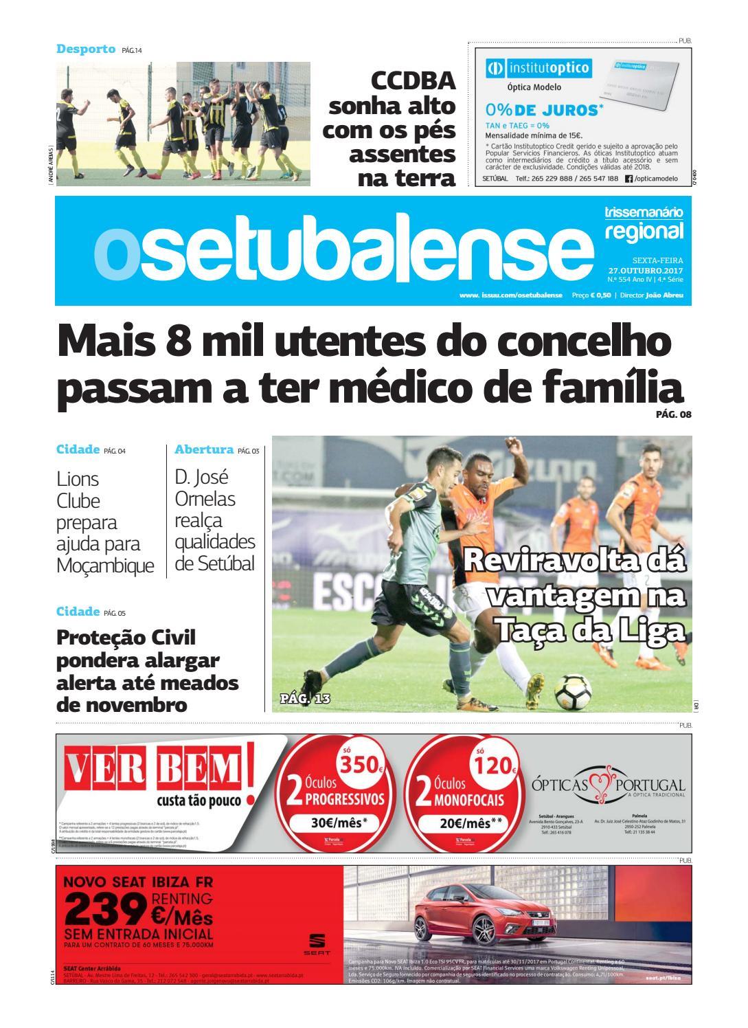 37256e499800d Telefone 265094354 geral osetubalense.com by O Setubalense - issuu