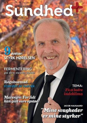 fagbladet3f dk x ord sex shop fyn