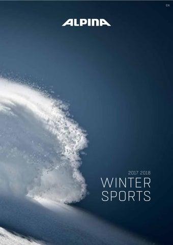 b3dcf38c42db Alpina Winter 17.18 by MountainBlogIT - issuu