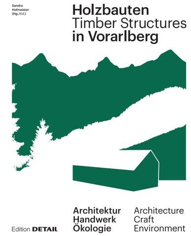 Jahrbuch 2015 by Fakultät für Architektur TU München - issuu