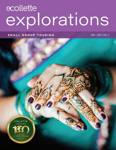 18 7397t Explorations Remail Ebroch Us By Collette Issuu