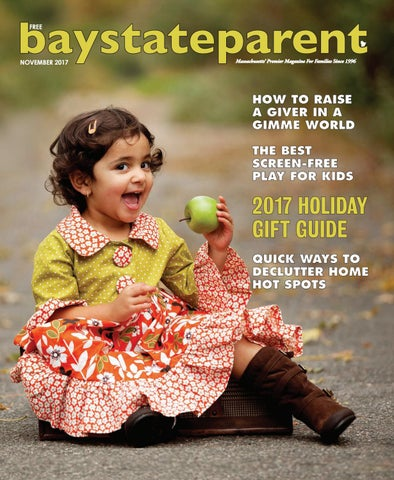 1117bsp by baystateparent Magazine - issuu