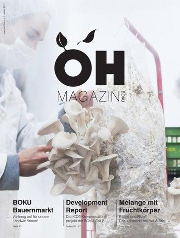 –H Magazin Herbstausgabe by –H Magazin issuu