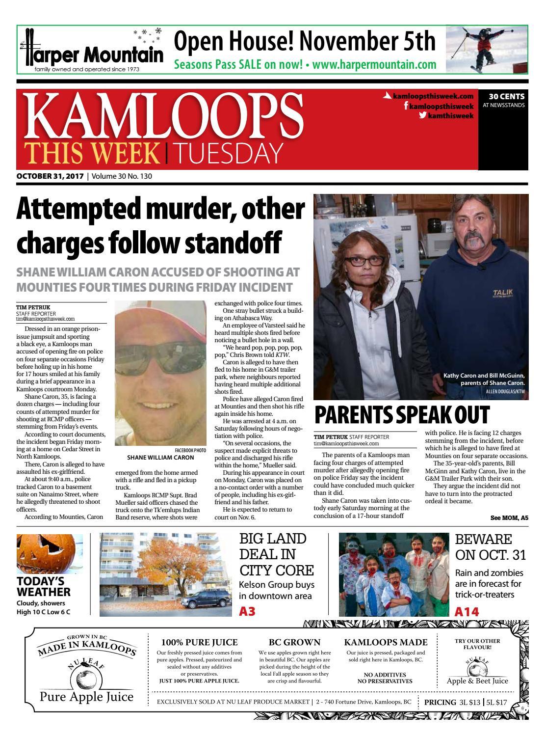 560aefcca60 Kamloops This Week October 31