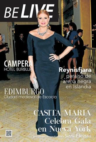 Cynthia mujer y moda hermosillo vestidos