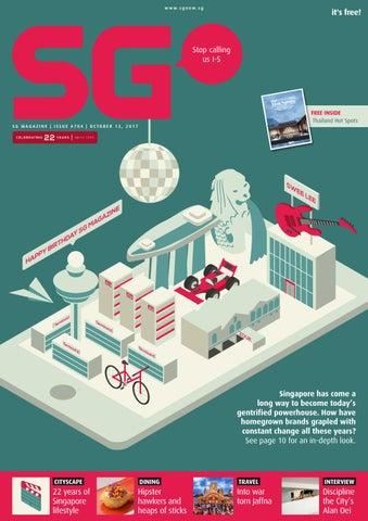 f0690f1a6de SG Magazine
