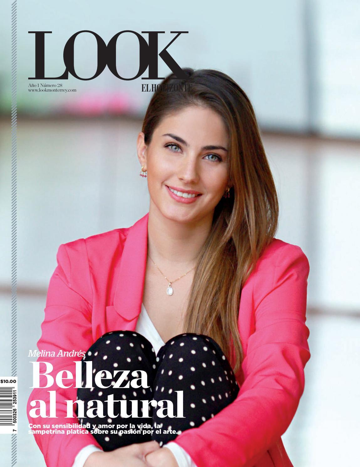 2013-11-07_LOOK by El Horizonte - issuu
