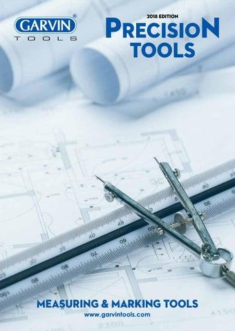 """100mm//4/"""" Stainless Steel Nut Outside Spring Caliper FlatLeg Measurement Tool"""