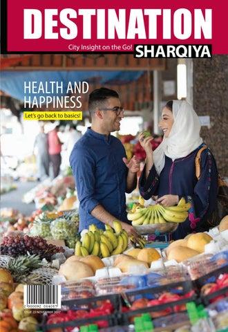f6e83b087e5 Saudi Arabia by Destination Magazine - KSA - issuu