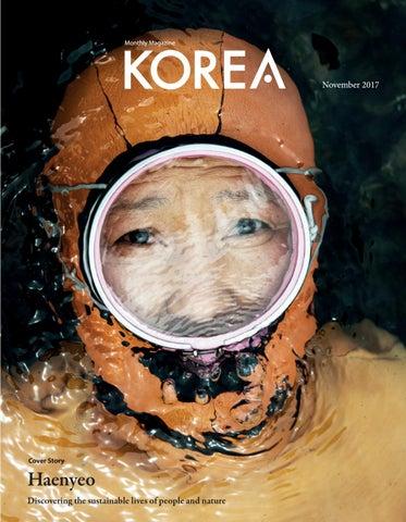 Korea magazine 1711 by KOCIS - issuu