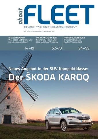 Hot Wheels 2007 Neu Modelle Flugzeug Bedrohung 4.0 Waren Des TäGlichen Bedarfs Autos, Lkw & Busse