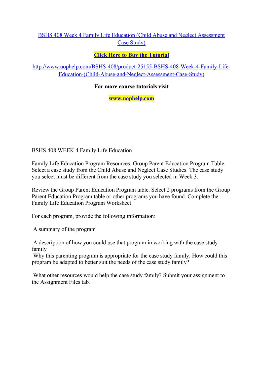 Term Paper Writing Help - Custom