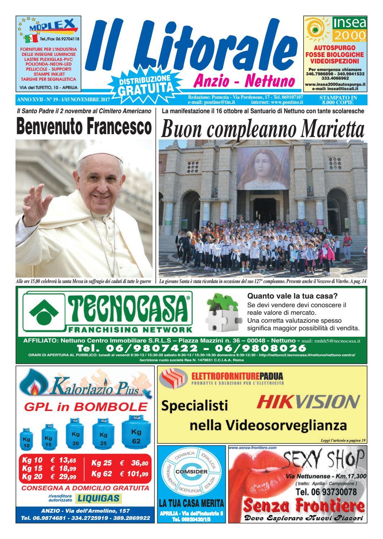 Altri Complementi D'arredo Arredamento D'antiquariato Quadro Sacro Con Cornice Noce Papa Woityla 16 Misure 36x46 Cm Traveling