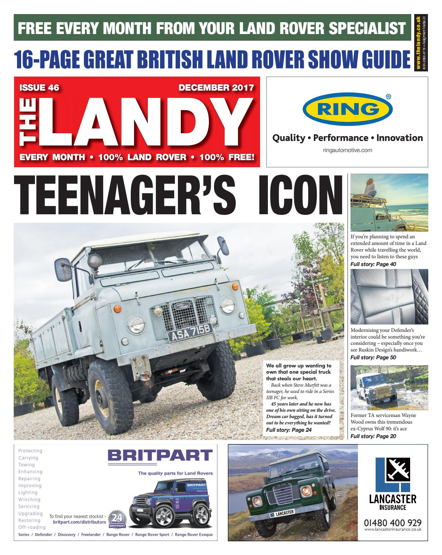 Land Range Rover Classic Defender Discovery 2 Châssis Info Vin Plaque Châssis 2b
