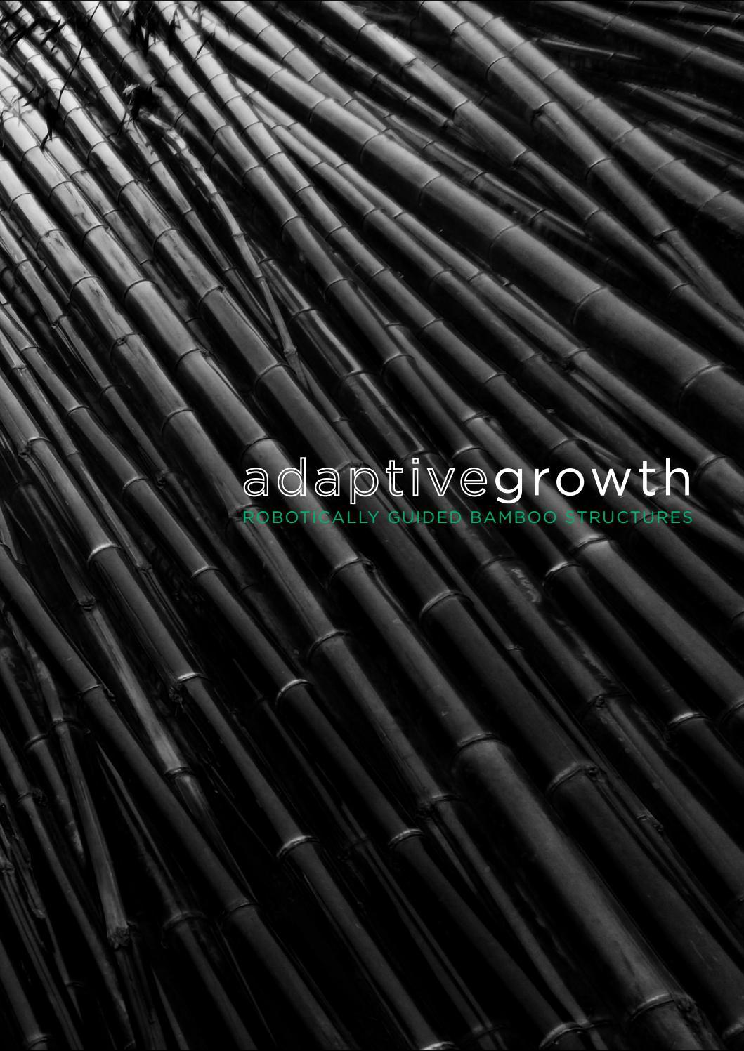 la bamboo stuttgart
