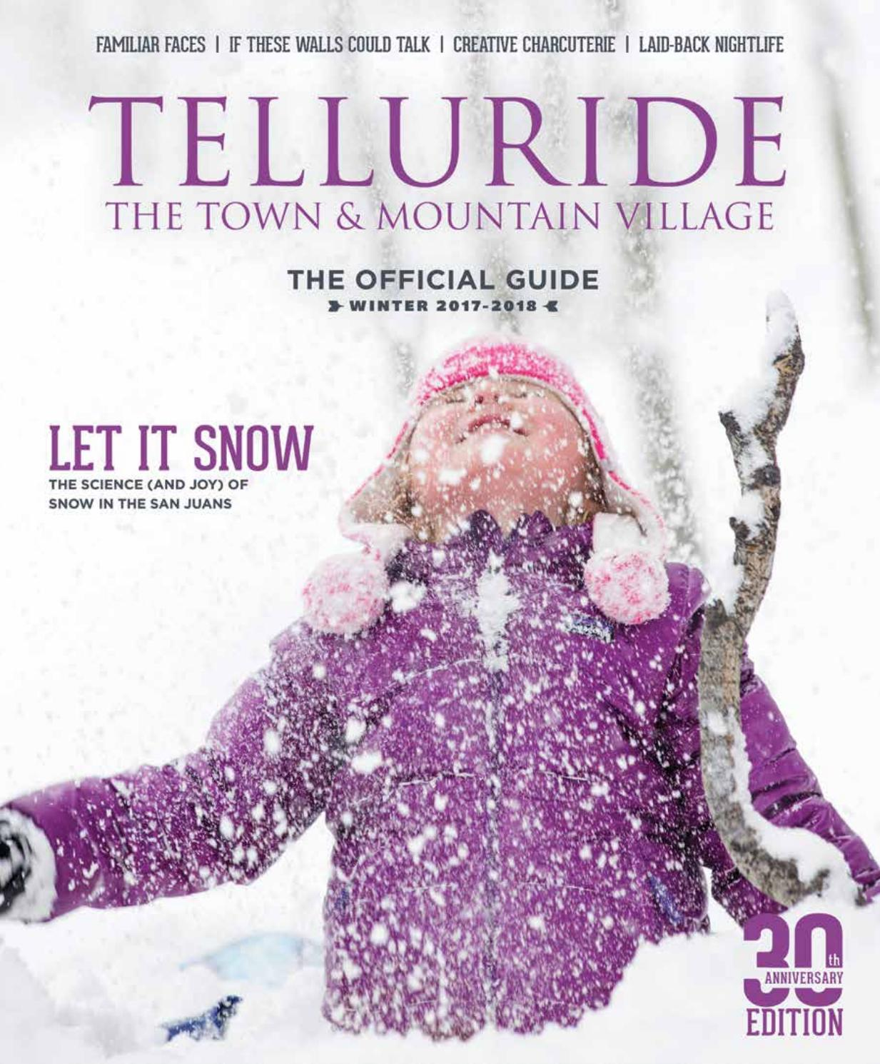 Fleece Cuddle Shannon Studio Sonar in Snow you choose the cut