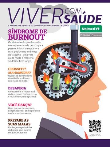 Viver com saude unimed 30 10 oficial by PDOIS EDITORA DE IDEIAS - issuu 99d77e7f8bbc7