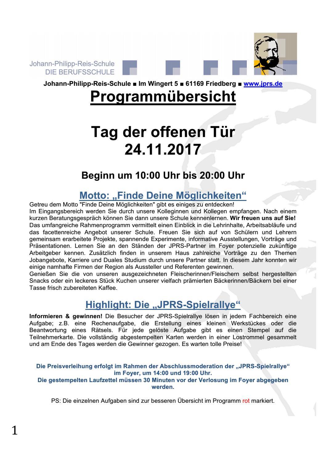 Berühmt 14 Um 24 Rahmen Zeitgenössisch - Bilderrahmen Ideen - szurop ...