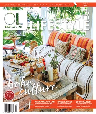 f22c60fc4da Outdoor Lifestyle Magazine Summer 2017 by Koru Creative Group - issuu