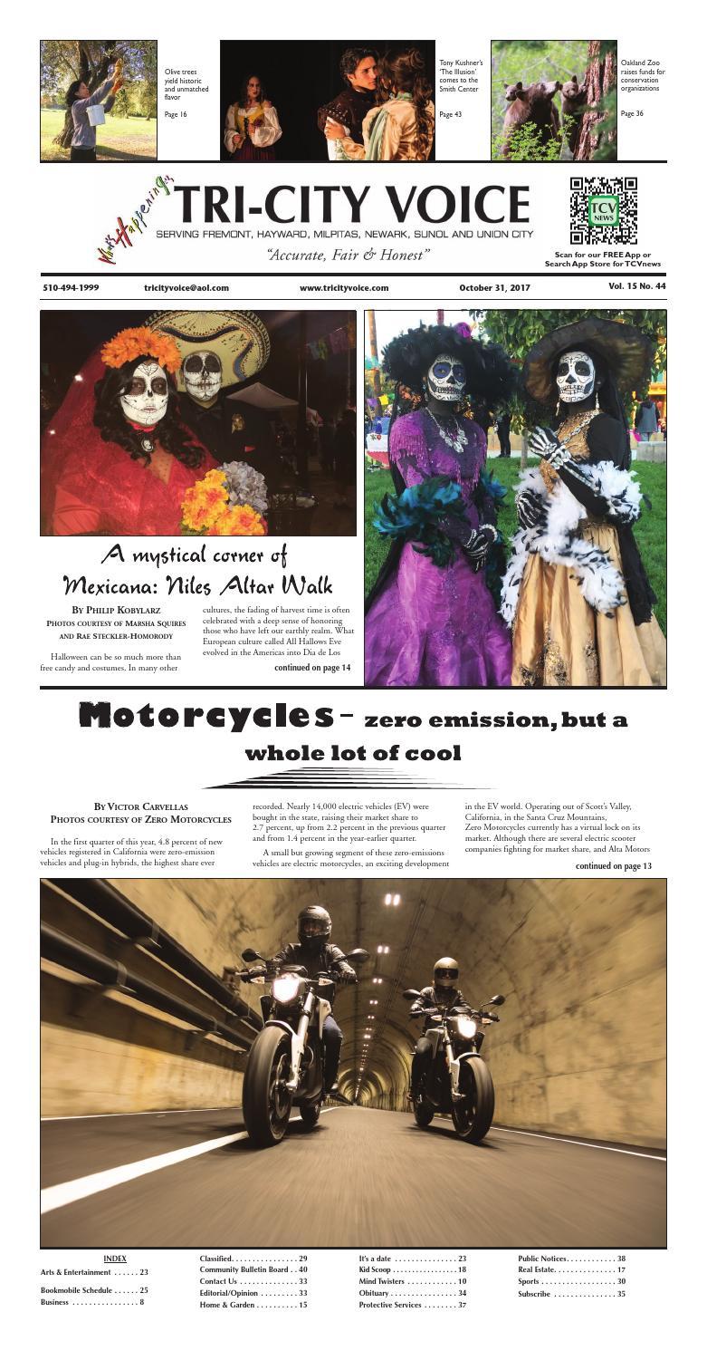 "All sizes! /""FORMULA/"" neXus New Leather Biker Motorcycle Jacket"