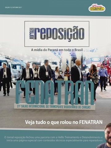 Jornal Reposição digital  124 by Jornal Reposição - issuu c3c9a9a10c8